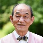 京王堀之内の芸能人テレビ