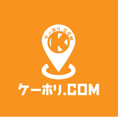 京王堀之内.com